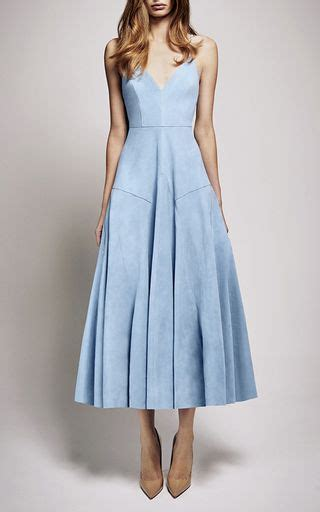 light blue suede dress 25 best ideas about light blue dresses on