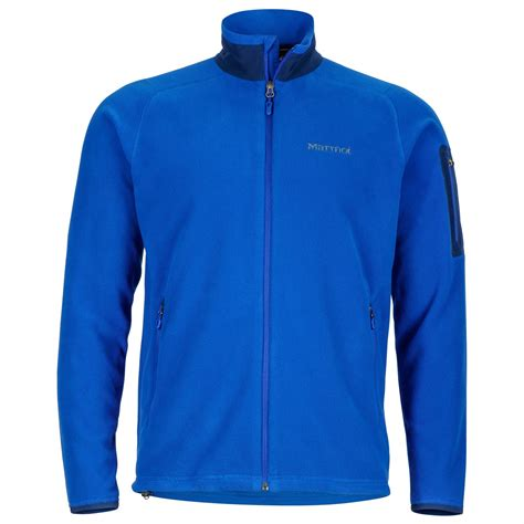 jacket design for reactor marmot reactor jacket fleece jacket men s free uk
