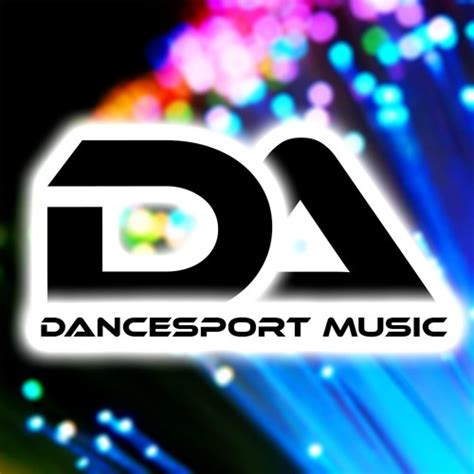 dancesport music dancesport andr 233 s followers on soundcloud listen to music