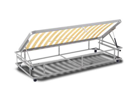 meccanismo per letto contenitore prezzi meccanismo per letti con contenitore