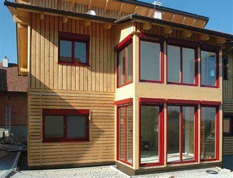 german passive house design german passive house design house design