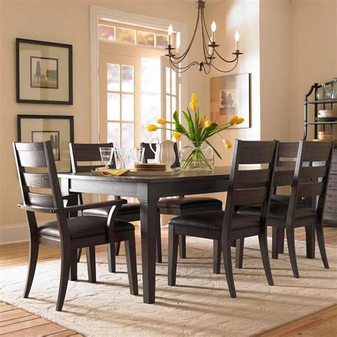 Broyhill Dining Room Set by Broyhill Dining Room Sets Marceladick