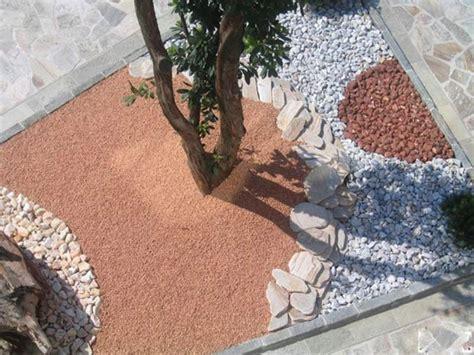 ghiaia colorata graniglia colorata e ciottoli colorati a roma kijiji