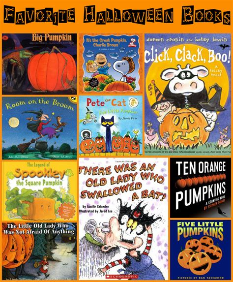halloween reading themes free halloween themed reading charts 3 dinosaurs