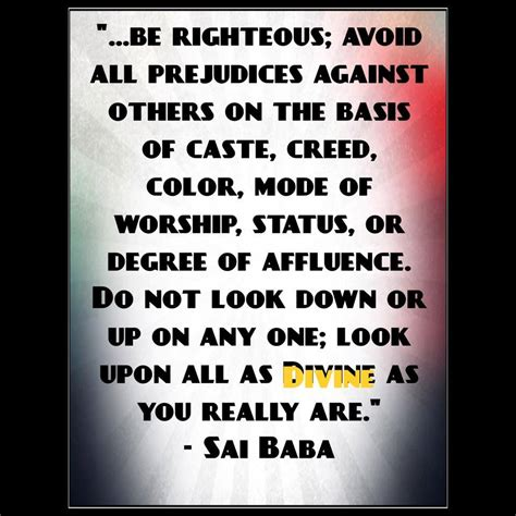 baba quote sathya sai baba quotes with pictures