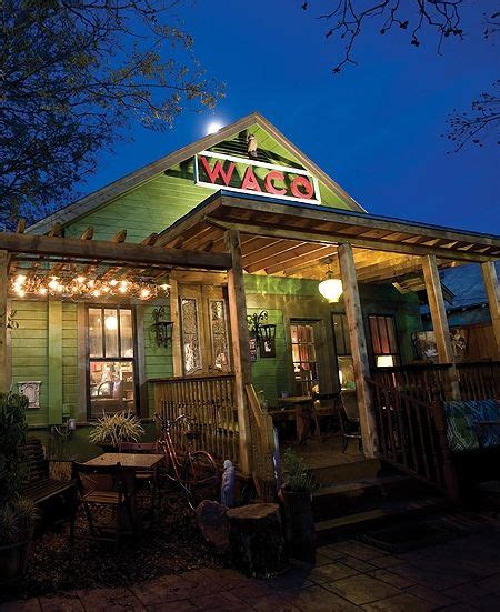 common grounds coffee house mississippi mud house and first dates on pinterest