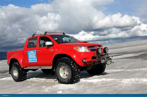 Top Gear Toyota Ausmotive 187 Diy Top Gear Polar Special