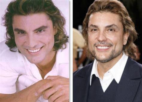 pemeran film oshin sekarang 21 foto apa kabarnya pemain telenovela tahun 90an