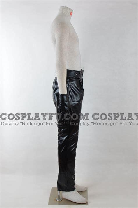 custom goro majima cosplay costume  project  zone