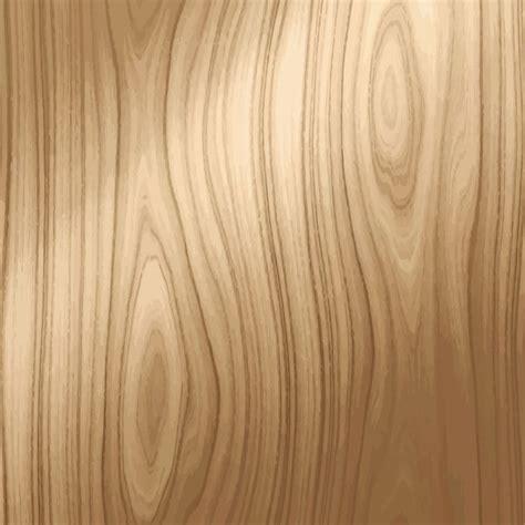 Hardwood Floor Materials 4 Designer Vector Wooden Floor Texture 02 Vector Material