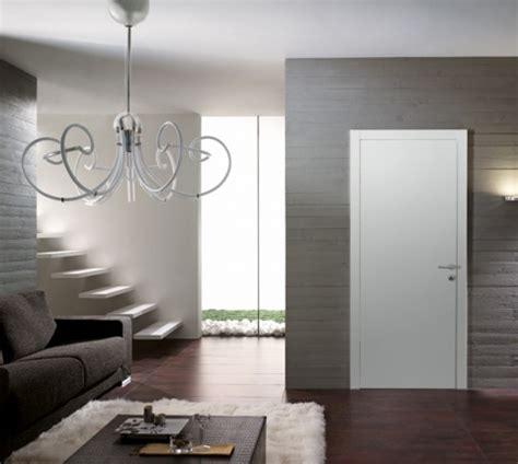 porte per appartamenti i nostri lavori realizzati con porte portoncini in legno