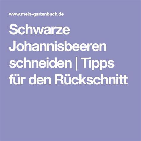 Johannisbeer Sträucher Schneiden 5665 by 77 Besten B 228 Ume Str 228 Ucher Bilder Auf