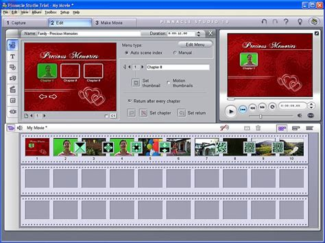 pinnacle video editing software free download full version crack pinnacle software free download full version