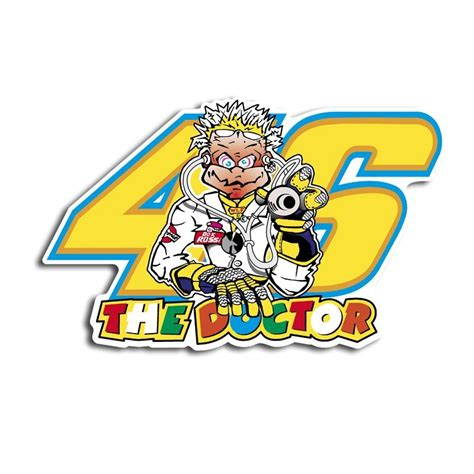rossi logo valentino rossi the doctor logo widescreen 2 hd wallpapers