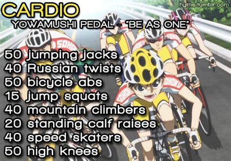 sports on pinterest 20 pins sports anime workout health pinterest workout anime
