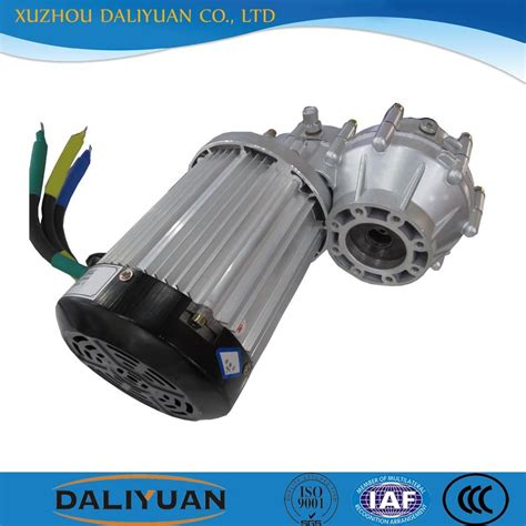 where to buy electric motors electric car motor conversion kit 30kw buy electric car