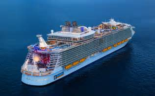 royal caribbean s symphony of the seas cruise ship 2018 symphony of the seas destinations