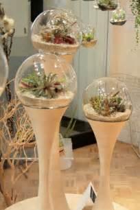 Unique Indoor Planters Unique Pottery Indoor Plant Pots Plants Gardening