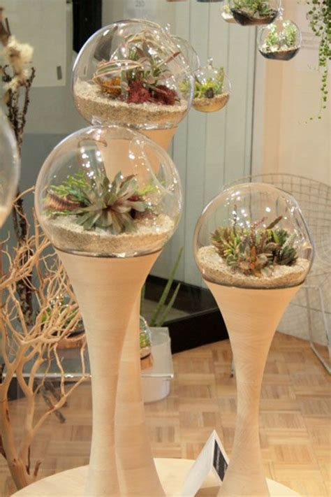 Unique Indoor Planters | unique pottery indoor plant pots plants gardening outdoors pinter