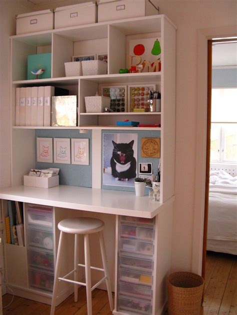 small craft room ideas queen bee  honey dos
