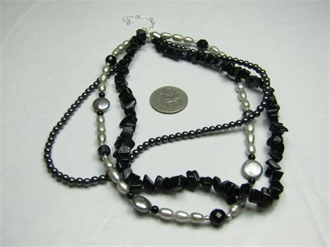 sterling silver findings jewelry sterling silver findings jewelry multi strand beaded