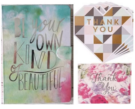paperchase wedding cards paperchase be your own of beautiful multi list book stationery haul cupcake