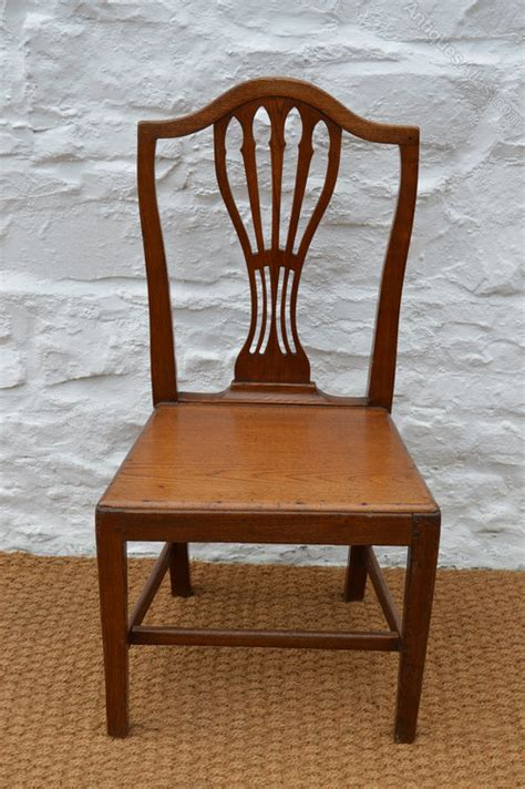 camel back dining chairs pair of 18thc elm camel back dining chairs antiques atlas