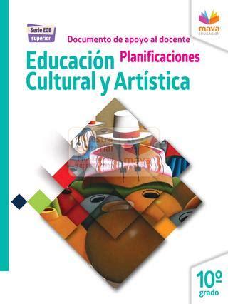 vendo libros de planificaciones 2016 ajuste curricular 2016 02 10 en educaci 243 n cultural y art 237 stica 10 muestra editorial