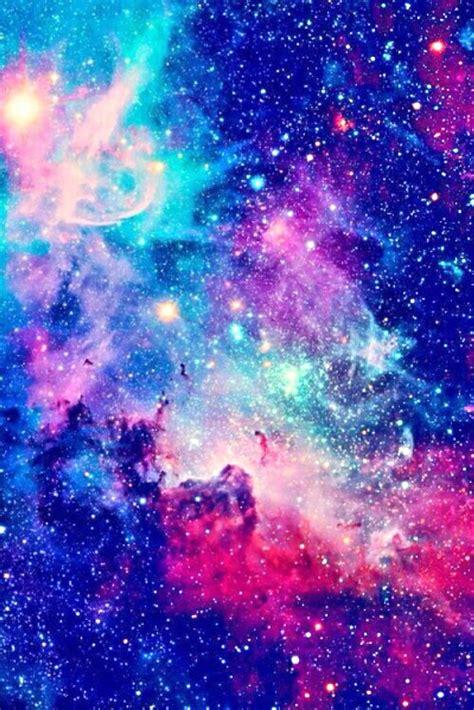 iphone      wallpaper galaxy aesthetic