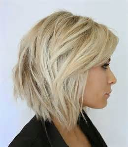 haircuts for 30 and short haircuts for over 30 cute girls hairstyles cute