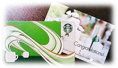 Starbucks Gift Card 20 - july 2015 contest win a 20 starbucks gift card