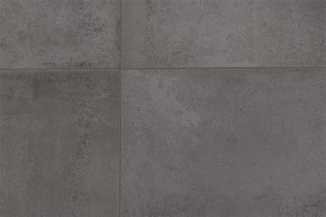 Bodenbeläge Für Fußbodenheizung by Bilderrahmen Holz