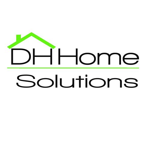 dh home solutions 3 photos real estate agents dallas
