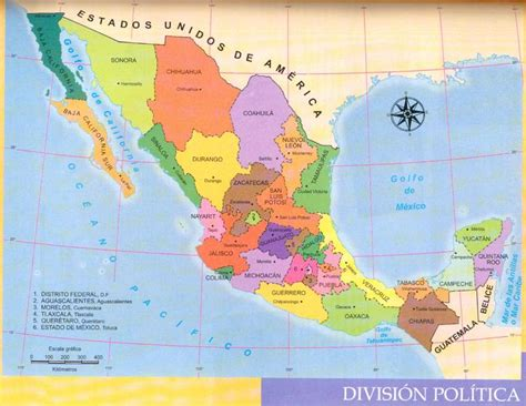 Geografia De Mexico | oceano ca pictures posters news and videos on your