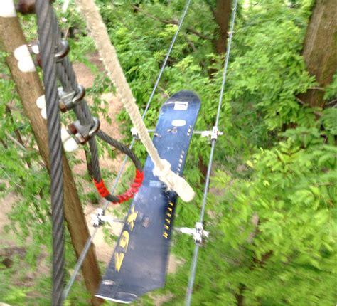 wire rope zip line wire rope zip line dolgular