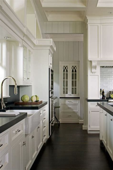 signature kitchen cabinets an exercise in classism signature kitchens petoskey mi classic
