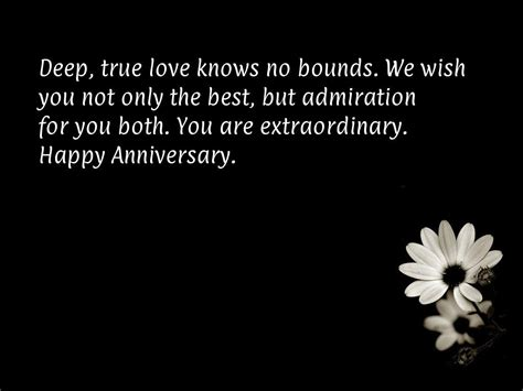 1 Year Wedding Anniversary Quotes For by One Year Wedding Anniversary Quotes