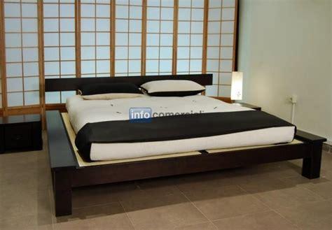 futon espai cama belice