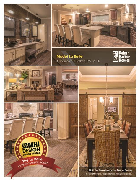 palm harbor manufactured homes floor plans 340 best images about the best of palm harbor homes on