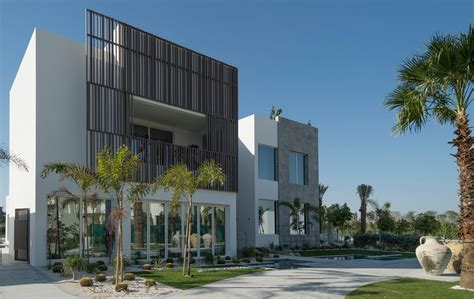 Home Design Uae Modern House Designs Uae Modern House