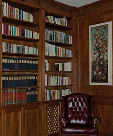 libreria di alessandria mobili su misura arredamenti su misura di qualit 224