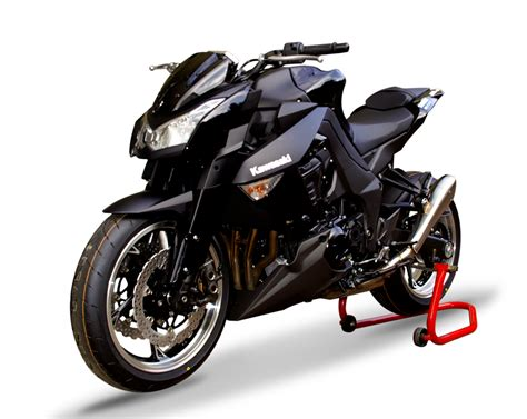 Kawasaki Z by Yamaha Z1000 Related Keywords Suggestions Yamaha Z1000