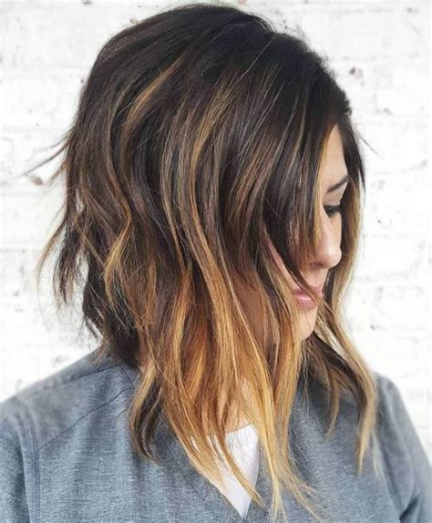 40 on trend balayage hair looks 40 on trend balayage hair looks