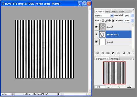 ilusiones opticas hacer te ense 241 o a hacer ilusiones 243 pticas acercarse y alejarse