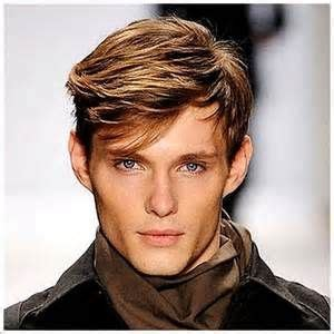 alexander syden teen boy image result for teen boy haircuts 2017 alexander