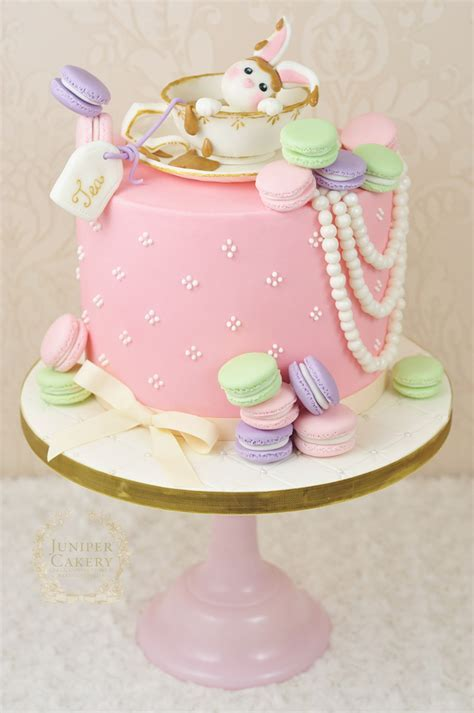 JUNIPER CAKERY   Beautiful Cakes in Hull and Yorkshire