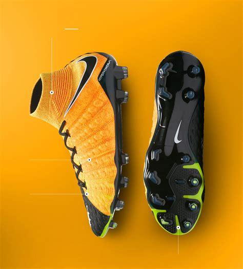 Sepatu Bola Nike Hypervenom New Nike Skin Neymar Ready 39 40 41 42 43 1 nike hypervenom soccer cleats nike
