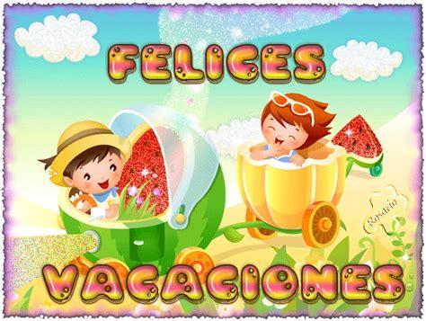 imagenes que digan bienvenidas vacaciones 174 gifs y fondos paz enla tormenta 174 gifs de felices