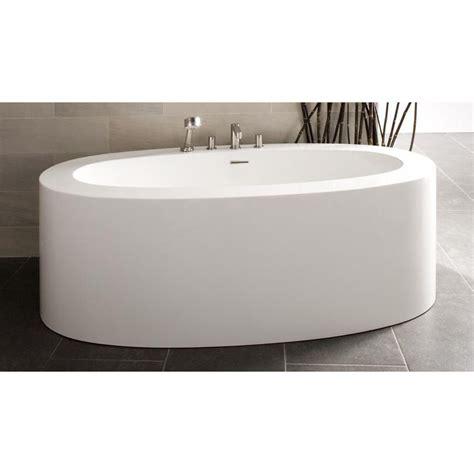 free standing spa bathtubs free standing tub westside bath westwood los angeles ca