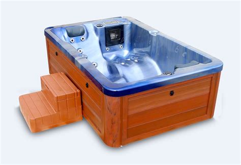Bathtub Whirlpool Spa by Sell Spa Whirlpool Spa Tub Foshan Talent Spa Equipment Co Ltd